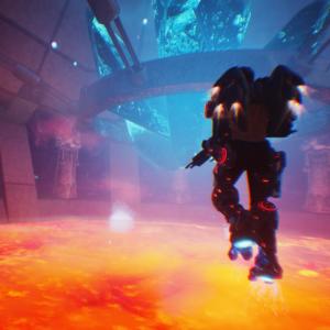 Insula Reborn- Part 1