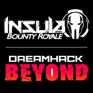 Insula Featured at DreamHack Beyond