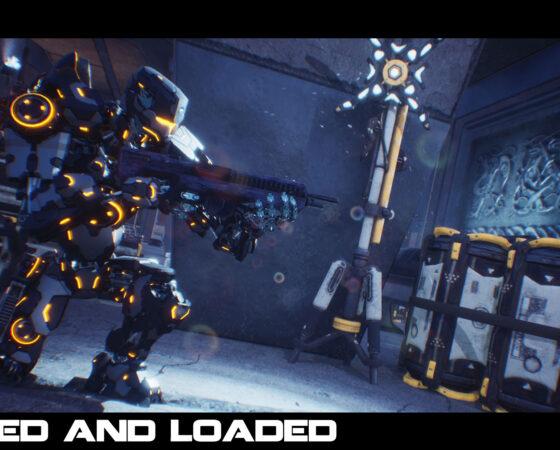 Robot_PR_10